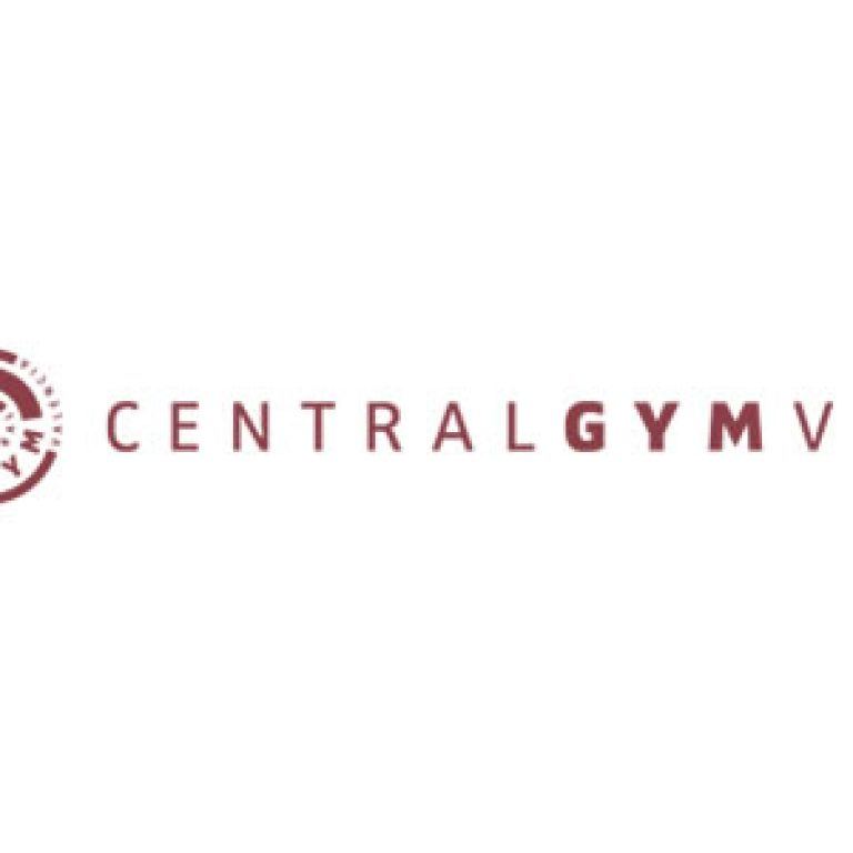 centralgym-logo