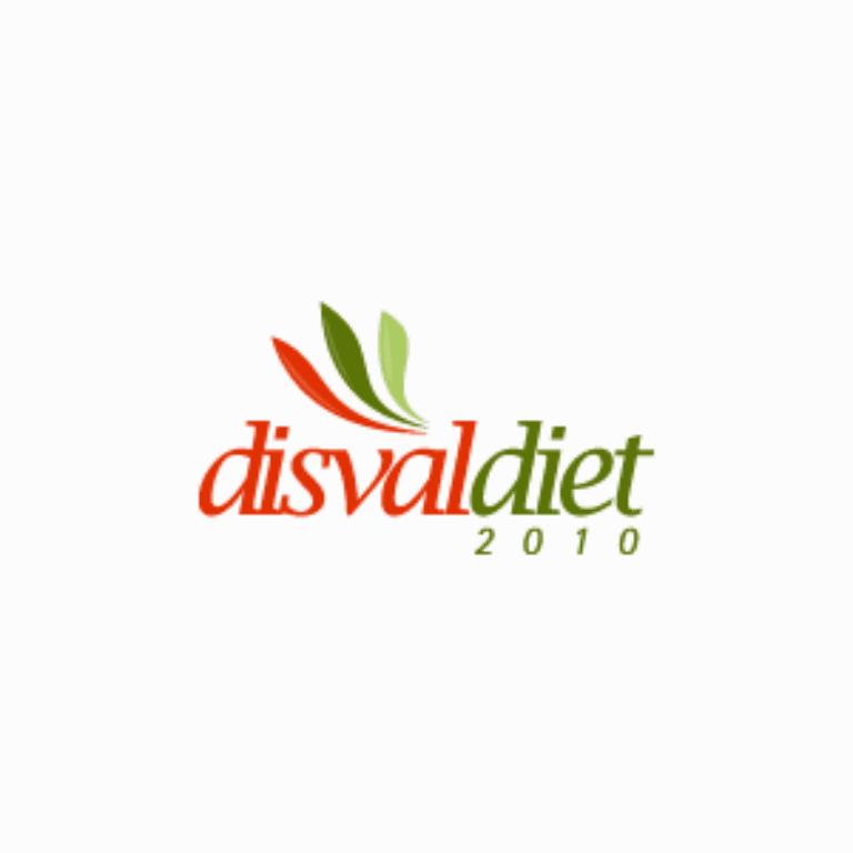 disvaldiet-logo