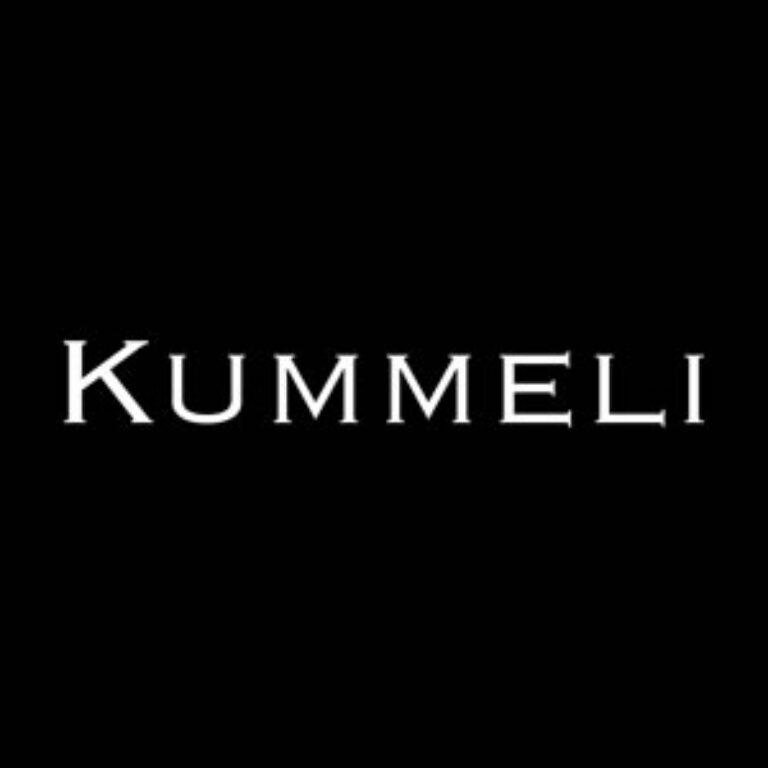 kummeli-logo