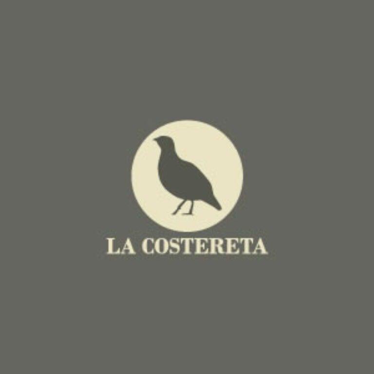 lacostereta-logo