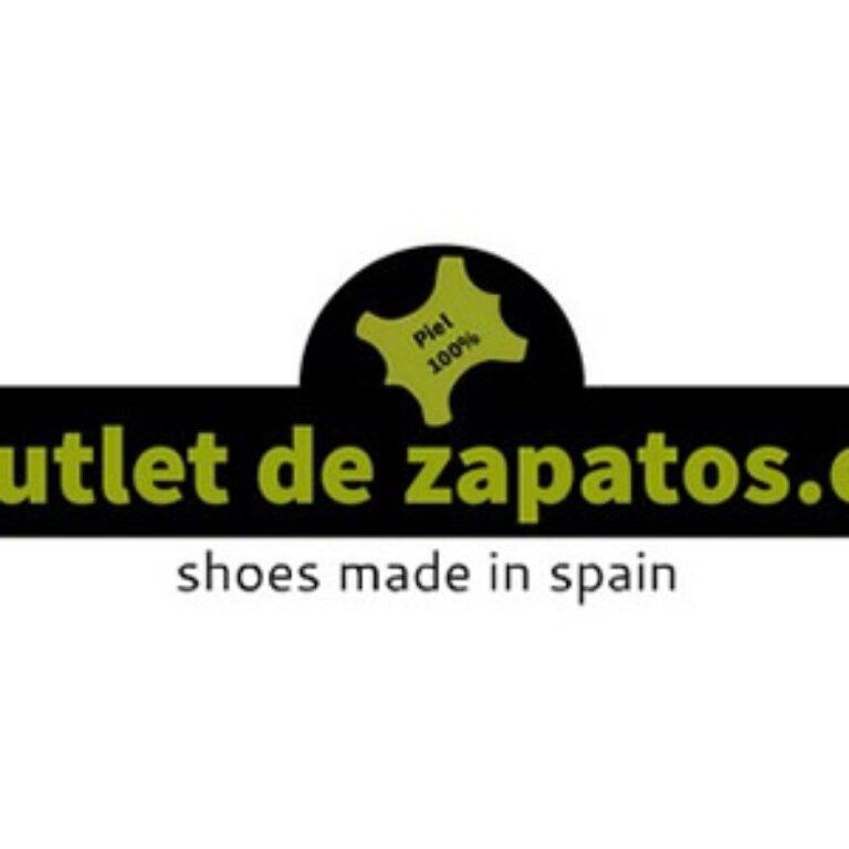 outlet-de-zapatos-logo-1467924193
